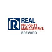 Real Property Management Brevard