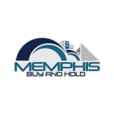 Memphis Buy and Hold
