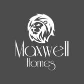 Maxwell Homes