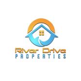 River Drive Properties