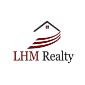 LHM Realty