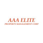AAA Elite Property Management