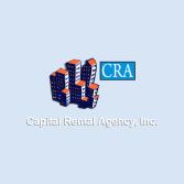 Capital Rental Agency, Inc.