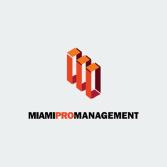Miami Pro Management