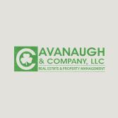 Cavanaugh & Company, LLC