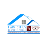 Twin Cities Property People
