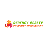 Regency Realty Property Management