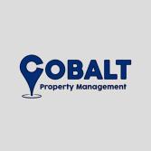 Cobalt Property Management