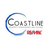 Coastline Property Management & Leasing