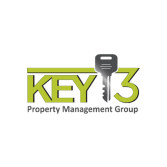 Key 3 Property Management Group