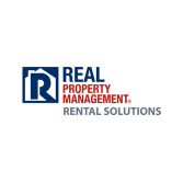Real Property Management Rental Solutions