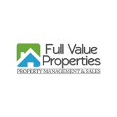 Full Value Properties
