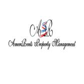 AmeriRents Property Management