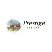 Prestige Homecare