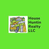 House Huntin Realty LLC
