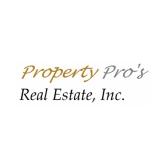 Property Pros Real Estate