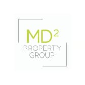 MD Squared Property Group