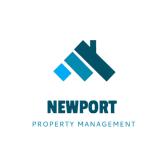 Newport Property Management