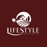 Lifestyle Properties, LLC
