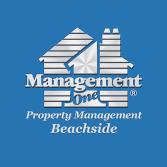 Management One Beachside Property Management