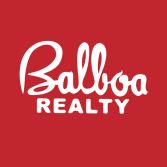 Balboa Realty