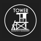 Tower 17 Properties & Management