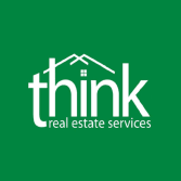Think Real Estate Services