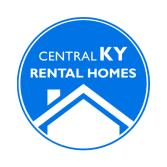 Central Kentucky Rental Homes