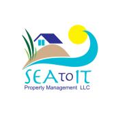Sea To It Property Management LLC