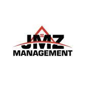 JMZ Management