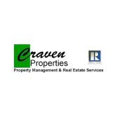 Craven Properties LLC