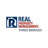 Real Property Management - Three Bridges