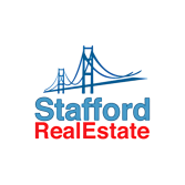 Stafford Real Estate