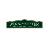Woodminster Real Estate Company, Inc
