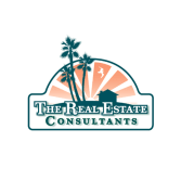 The Real Estate Consultants