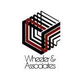 Wheeler & Associates