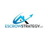 Escrow Strategy LLC