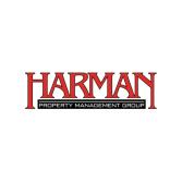Harman Property Management Group