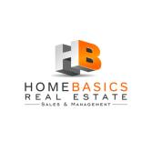 Home Basics Real Estate