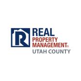 Real Property Management - Utah County