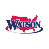 Watson Realty Property Management