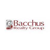 Bacchus Realty Group