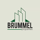 Brummel Properties, Inc.