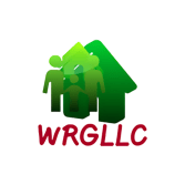 Wickham Realty Group LLC