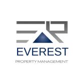 Everest Property Management