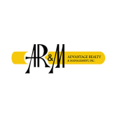 Advantage Realty and Management, Inc