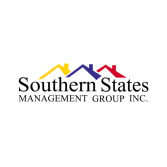 Southern States Management Group Inc