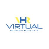 Virtual Homes Realty