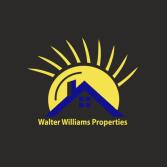 Walter Williams Properties