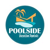 Poolside Vacation Rentals
